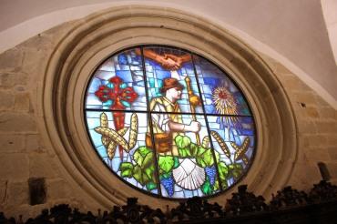 Church Grañón
