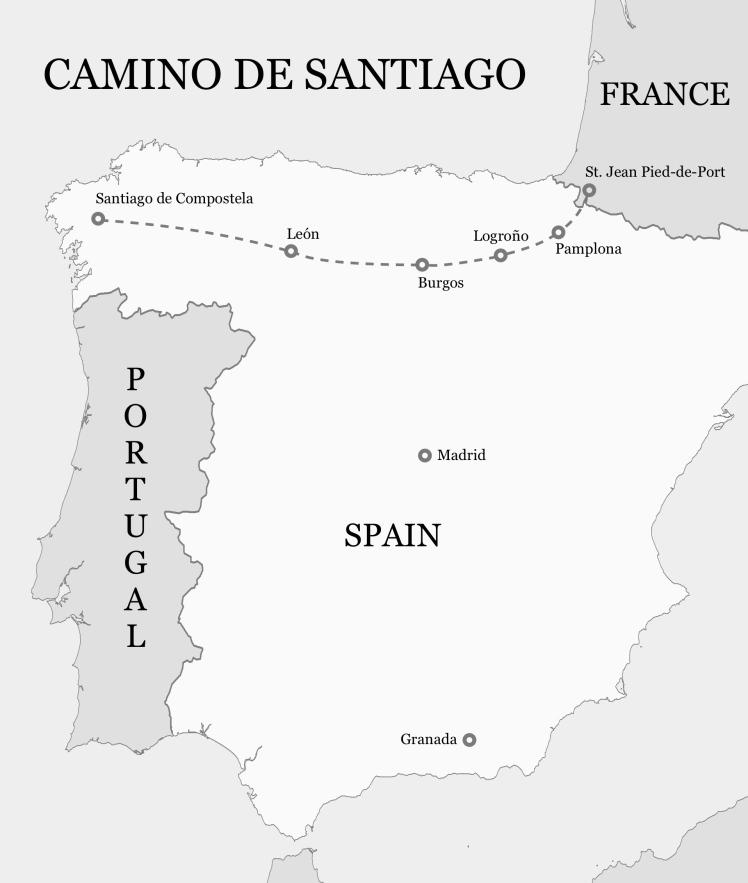 Spain_map_blank