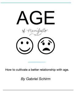 Age Manifesto