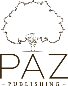 cropped-paz_publishing_brown.png