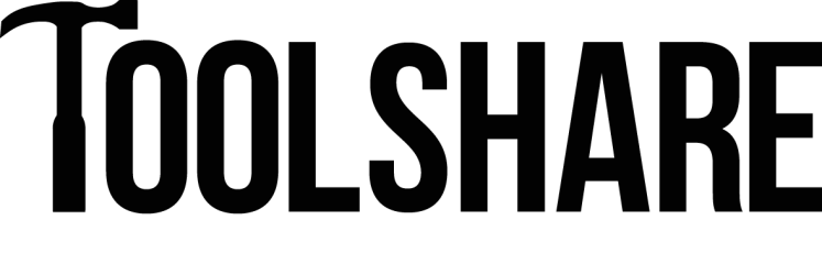 ToolShare Official Logo