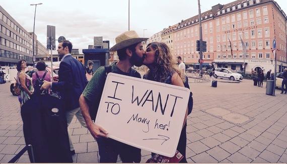 marry-her