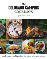 colorado-camping-cookbook