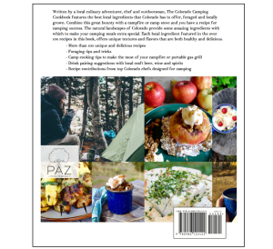 back-cover-camping-cookbook