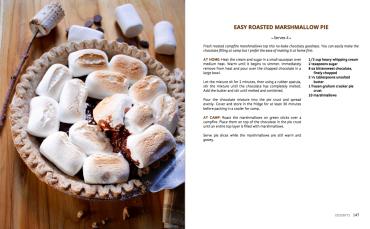 easy-roasted-marshmallow-pie